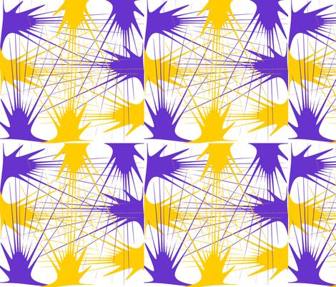 purpleyellowink