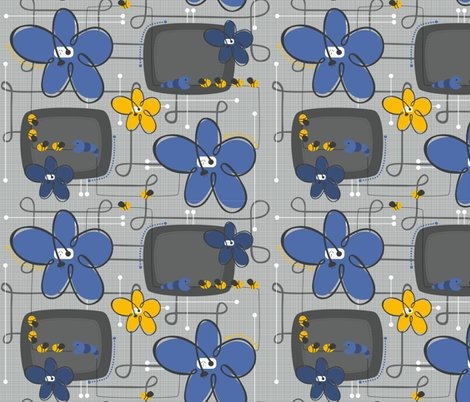 Rrgeekchic_2_techno_floral_bigger_shop_preview