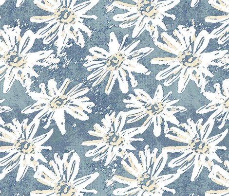 Washed_daisy_-_teal_shop_preview