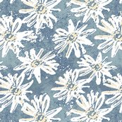 Washed_daisy_-_teal_shop_thumb