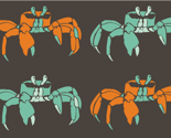 Crab_fabric.ai_thumb