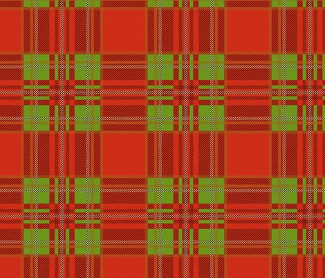 Royal_stewart_tartan_apple_shop_preview
