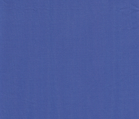 Spirographica Solid Blue