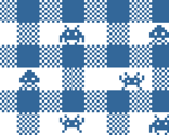 Rrrspace_invaders_thumb