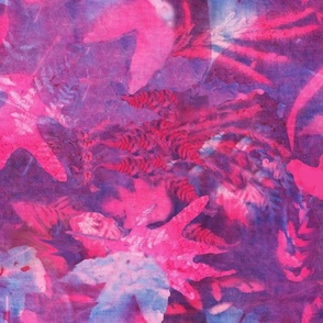 Sunprint_pink_purple