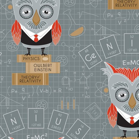 Owlbert_einstein_shop_preview