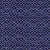 Rrpurple_ogee_fabric_sample_block_shop_thumb