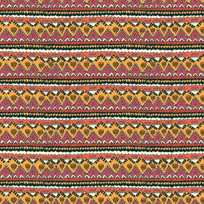 Desert Blanket - Small