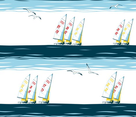 Rrjuliessailingrace_shop_preview
