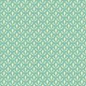 Sage_teardrops_fabric_sample_block_shop_thumb