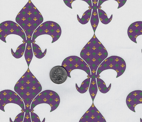 Rfleur_de_lis_pattern_comment_327533_preview