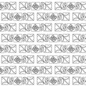Rrrrrtype-ornaments-1-leaf-mckintosh-outlines_shop_thumb