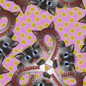 Feline_lymphoma_awareness_shop_thumb