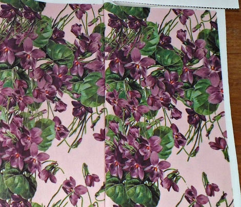 Rviolets_cutout_on_pink_divided_added_to_comment_375861_preview