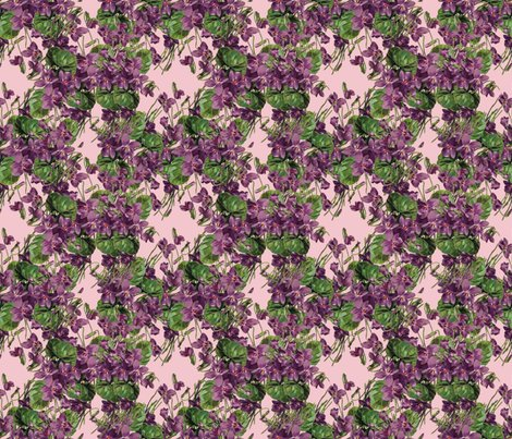 Rviolets_cutout_on_pink_divided_added_to_shop_preview