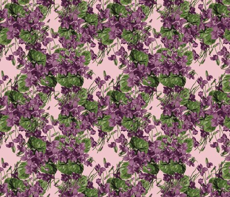 Violets_cutout_on_pink_divided__ai_300_dpi_14x12_upload_shop_preview