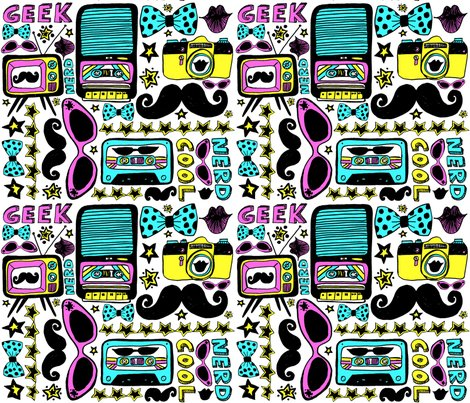 Rrgeekchic_repeatpatternx1_v5_shop_preview