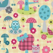 Rrrgeeky_wonderland_shop_thumb