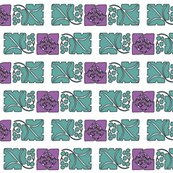 Rrtype-ornaments-1-leaf-mckintosh-outlines-180mgrn-290violet_shop_thumb