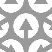 Rrmodarrow3mb-1350l-120d-w_shop_thumb