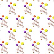 Rrrrbirthday_shop_thumb