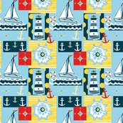 Rrcome_sail_away_final_contest_piece_shop_thumb