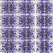 bluepen2