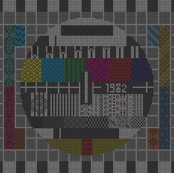 Rrrfinal_test_pattern_sampler_1982_shop_thumb