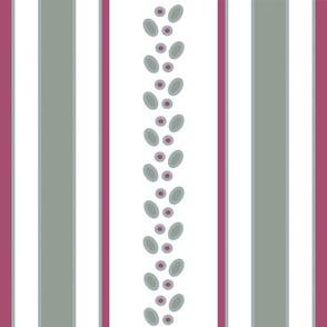 Green_gum_drops_stripe
