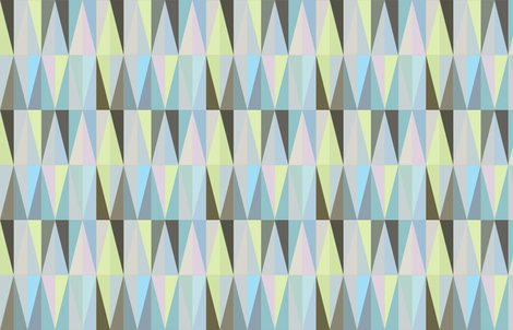Rrless_muted_colors_8x8_triangle_pattern_flat_shop_preview