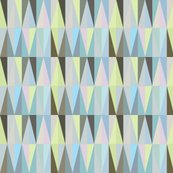 Rrless_muted_colors_8x8_triangle_pattern_flat_shop_thumb