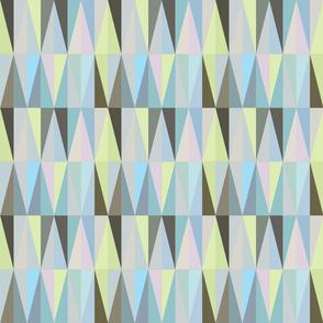 brighter spring geometry