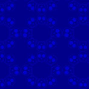 Skulls_Design_2-ch