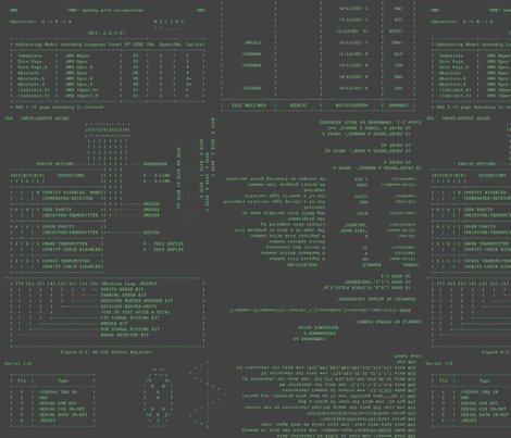 Black_ms_dos_1982_shop_preview