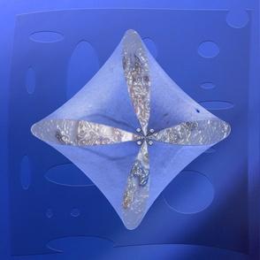 Folded_plastic