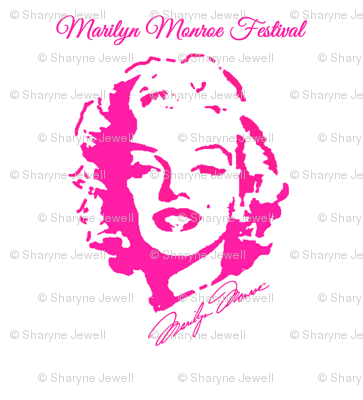Marilyn_monroe_festival_logo_preview