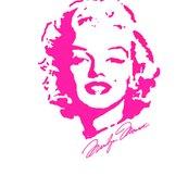 Marilyn_monroe_festival_logo_shop_thumb