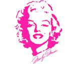 Marilyn_monroe_festival_logo_thumb