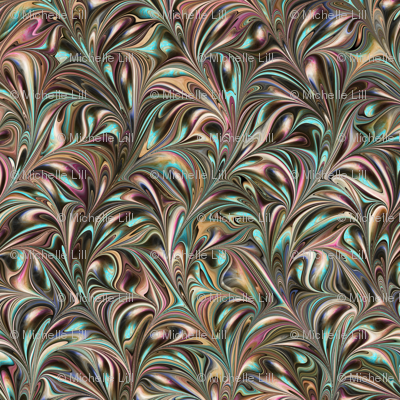 FM045-Swirl