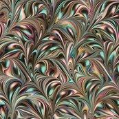 Rrrrrrrdl-fm045-swirl_shop_thumb