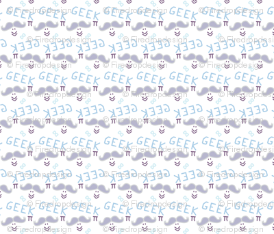 Rgeek-chic-spoonflower-firedropdesign.ai_preview