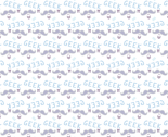 Rgeek-chic-spoonflower-firedropdesign