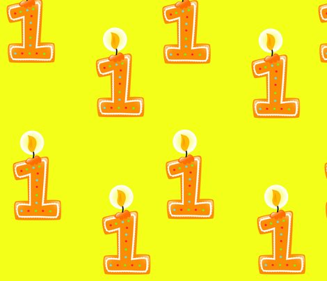 1_birthday_candle_shop_preview