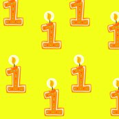 1_birthday_candle_shop_thumb
