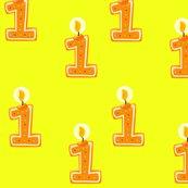 1_birthday_candle_shop_thumb