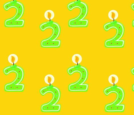 2_birthday_candle_shop_preview