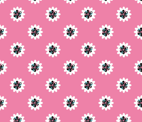 Rsouleiado_pop_flower_pink_comment_285627_preview