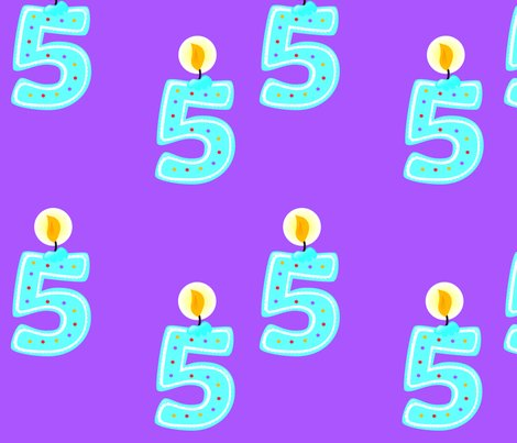 5_birthday_candle_shop_preview