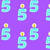 5_birthday_candle_shop_thumb