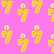 7_birthday_candle_shop_thumb
